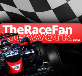 Race Fan Network